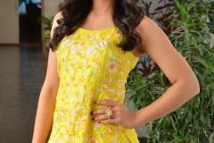 Rashmika-Mandanna-interview-photos-7