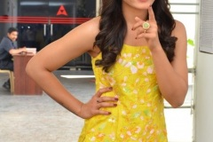 Rashmika-Mandanna-interview-photos-9