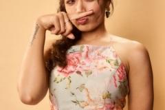 Rashmika-Mandanna-latest-stalls-20