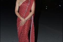 Rashmika-Mandanna-New-Photos-10