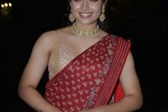 Rashmika-Mandanna-New-Photos-11