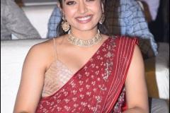 Rashmika-Mandanna-New-Photos-4
