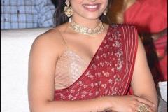 Rashmika-Mandanna-New-Photos-6