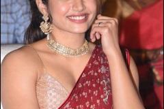 Rashmika-Mandanna-New-Photos-8