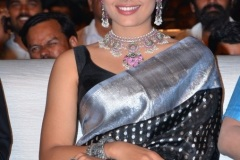 Rashmika-Mandanna-new-photos-12