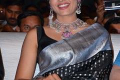 Rashmika-Mandanna-new-photos-13