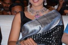 Rashmika-Mandanna-new-photos-14