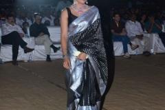 Rashmika-Mandanna-new-photos-15