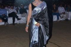 Rashmika-Mandanna-new-photos-16