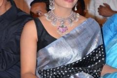 Rashmika-Mandanna-new-photos-2