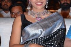 Rashmika-Mandanna-new-photos-5