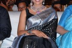 Rashmika-Mandanna-new-photos-7