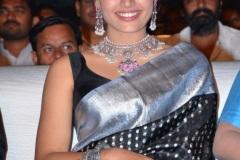 Rashmika-Mandanna-new-photos-9