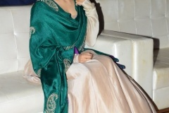 Rashmika-Mandanna-new-pics-10
