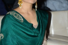 Rashmika-Mandanna-new-pics-11