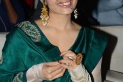 Rashmika-Mandanna-new-pics-2