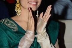 Rashmika-Mandanna-new-pics-4