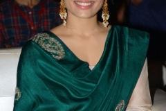 Rashmika-Mandanna-new-pics-8