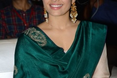 Rashmika-Mandanna-new-pics-9