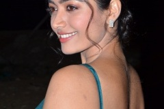 Rashmika-Mandanna-photos-13