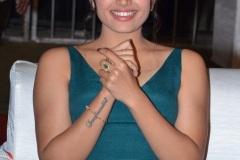 Rashmika-Mandanna-photos-18