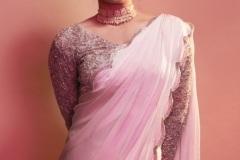Rashmika-Randanna-new-stills-2