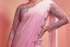 Rashmika-Randanna-new-stills-5
