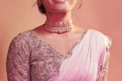 Rashmika-Randanna-new-stills-7
