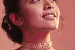 Rashmika-Randanna-new-stills-8