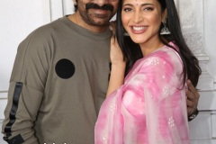 Ravi-Teja-s-KrackMovie-Launched-12