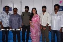 Ravi-Teja-s-KrackMovie-Launched-14