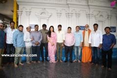 Ravi-Teja-s-KrackMovie-Launched-3