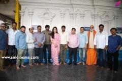 Ravi-Teja-s-KrackMovie-Launched-4