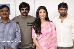 Ravi-Teja-s-KrackMovie-Launched-5