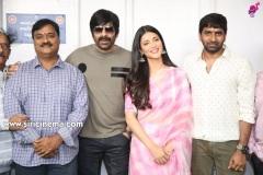 Ravi-Teja-s-KrackMovie-Launched-6