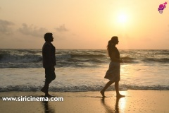 Raviteja-Discoraja-Working-Stills-4