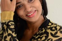 Rekha-New-Photos-10