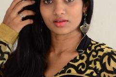Rekha-New-Photos-11