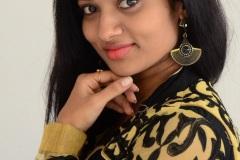 Rekha-New-Photos-12