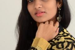 Rekha-New-Photos-13