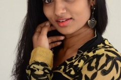 Rekha-New-Photos-8