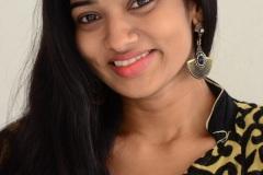 Rekha-New-Photos-9