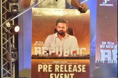 Republic-Movie-Pre-Release-event-Photos-24