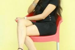 Revathi-Singh-new-photos-11