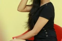 Revathi-Singh-new-photos-16