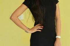 Revathi-Singh-new-photos-2