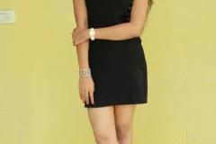 Revathi-Singh-new-photos-3