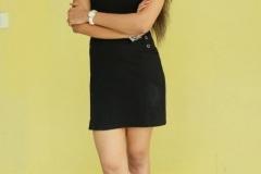 Revathi-Singh-new-photos-5