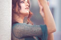 Riddhi-Kumar-New-Photos-10
