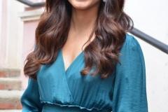 Ritu-Varma-new-Photos-10
